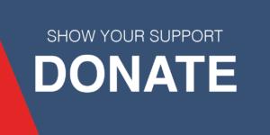 Donate to Houston Maritime